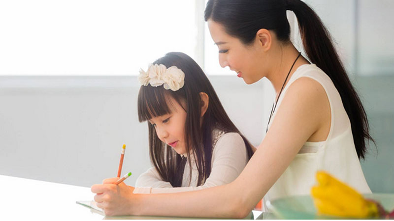 helicopter parenting kya hai ?